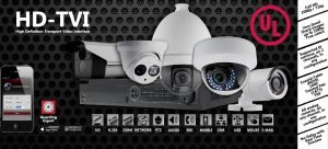 CCTV SATFOCUS
