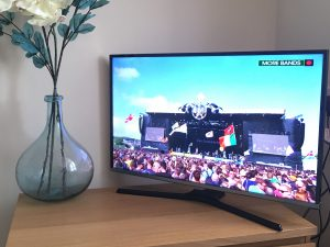 TV_Installation_Harrow_Satfocus