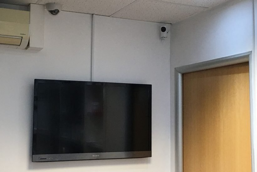 TV Wall Mount_ Hrrow_Satfocus