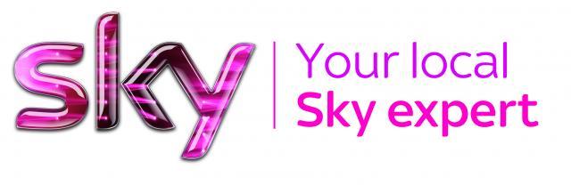 Sky Dish Installation SatFocus