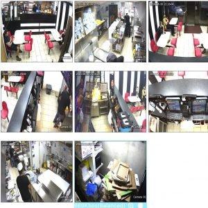 CCTV_INSTALLATION_LONDON