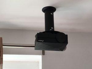 Projector ceiling mount Satfocus