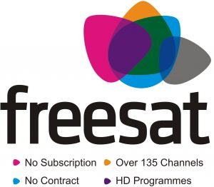 FREESAT INSTALLATION Harrow, London, England. SatFocus