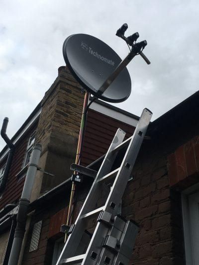 German_Satellite_TV_installation_satfocus