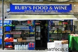 rubys-food-and-wine_satfocus-co-uk