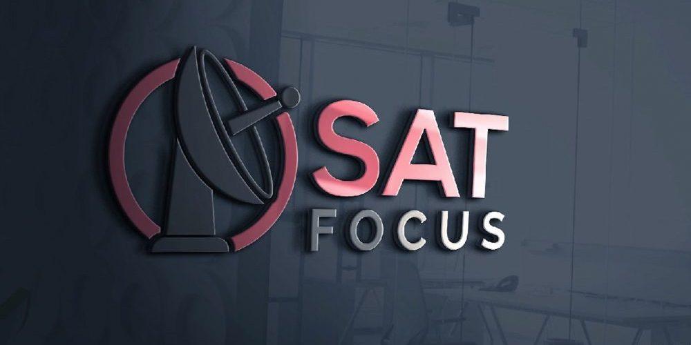 Contact us satfocus