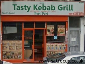 tasty-kebab-grill_satfocus-co-uk