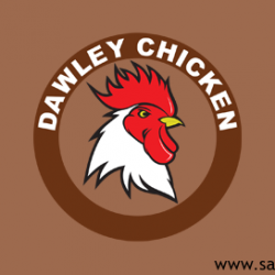 dawley chicken_satfocus.co.uk