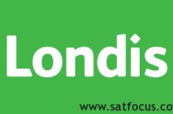 Londis_Satfocus.co.uk