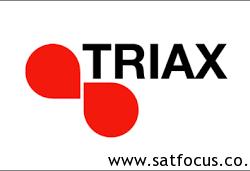 Clients & Suppliers SatFocus