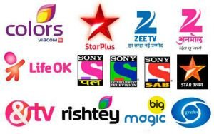 Indian Channels in uk / Supply & Install Sky Dishes SatFocus