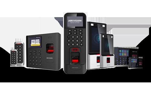 Access Control System SatFocus