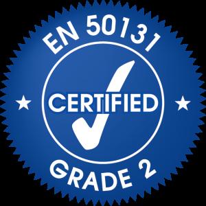 BSI standard