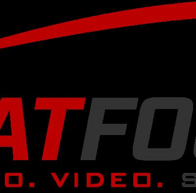 Satfocus Logo
