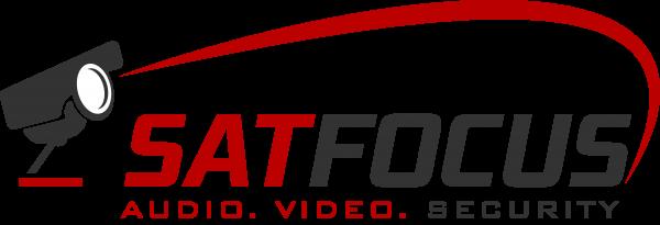 About Us SatFocus