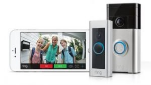 ring_video_doorbell_satfocus