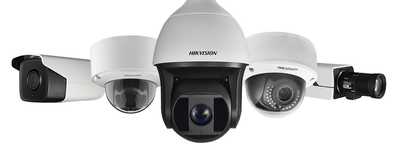 CCTV Camera_SatFocus