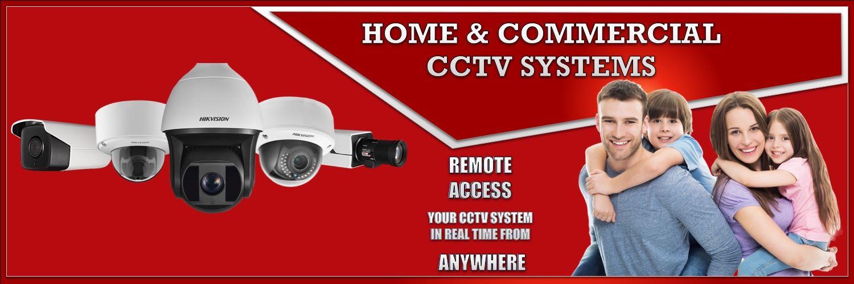 CCTV_Banner_2_Satfocus