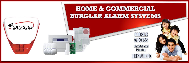 Burglar Alarm_Banner_Satfocus