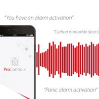 Pyronix Alarm Installation SatFocus