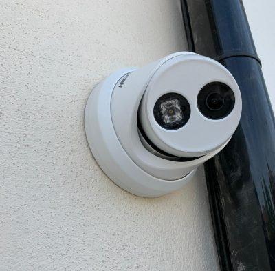 8MP_4K_CCTV Camera_Satfocus