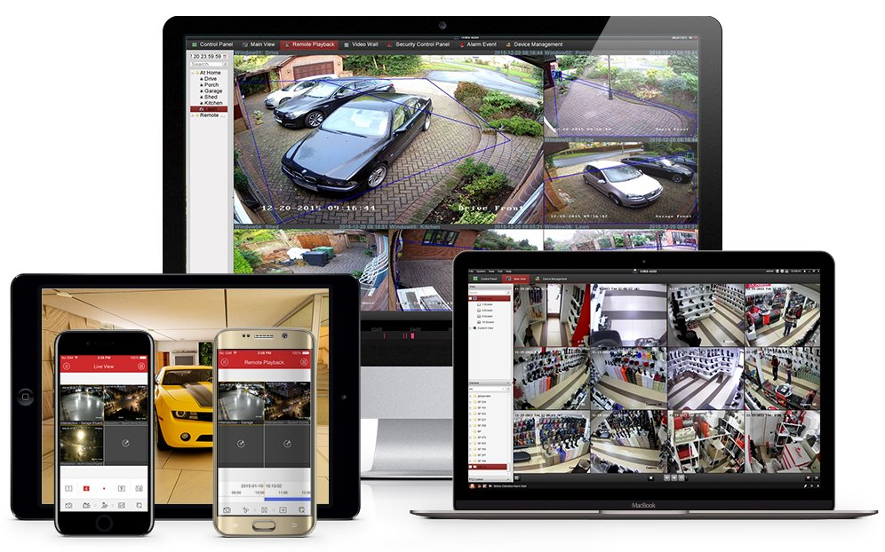 hikvision-software-apps-Satfocus
