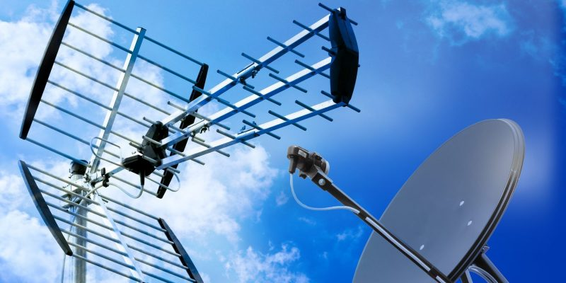 Aerial-Satellite-Satfocus