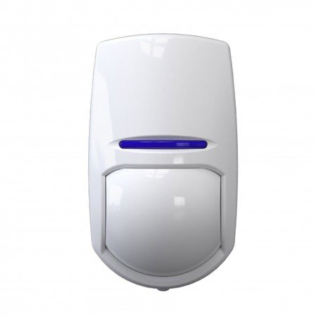 Pyronix Enforcer Wireless Curtain PIR