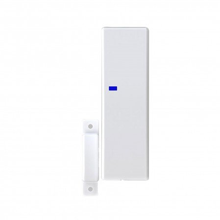 Pyronix Enforcer Wireless Alarm Door Contact