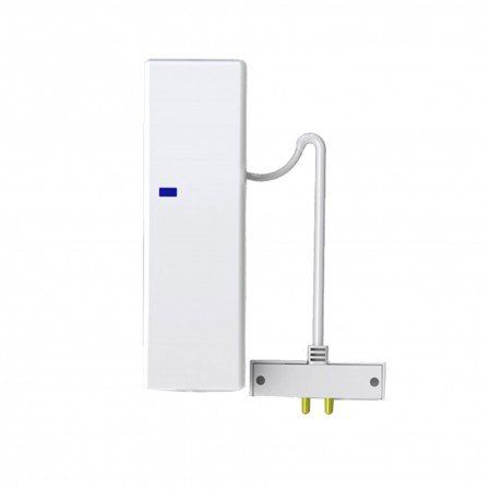 Pyronix Flood Detector