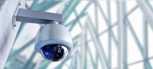 CCTV Camera Installation Service in London - CCTV Supply and Fitted SatFocus