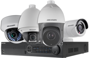 Home Security SatFocus