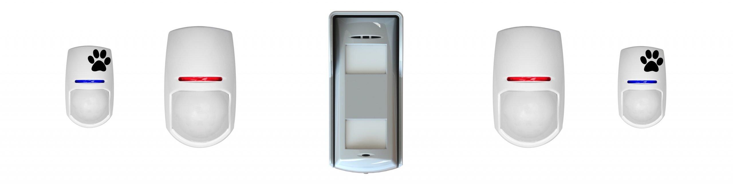 Pyronix Burglar Alarm Installation SatFocus