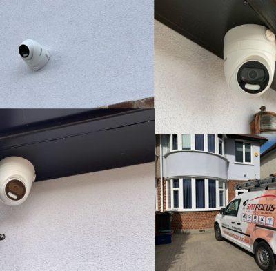 ColorVu_CCTV_Feltham